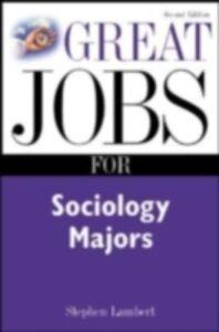 Ebook in inglese Great Jobs for History Majors DeGalan, Julie , Lambert, Stephen