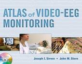 Atlas of Video-EEG Monitoring