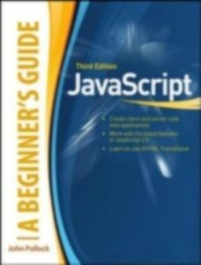 Ebook in inglese Java The Complete Reference, 8th Edition Schildt, Herbert