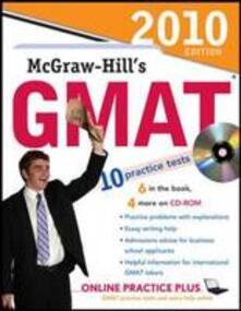 McGraw-Hills GMAT.pdf