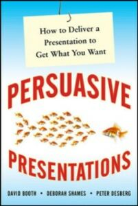 Foto Cover di Own the Room: Business Presentations that Persuade, Engage, and Get Results, Ebook inglese di AA.VV edito da McGraw-Hill Education