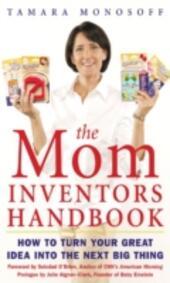 Mom Inventors Handbook