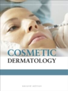 Ebook in inglese Cosmetic Dermatology: Principles and Practice, Second Edition Baumann, Leslie