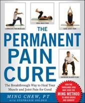 Permanent Pain Cure