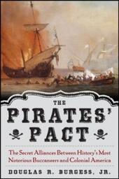 Pirates'Pact