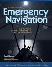 Emergency Navigation, 2nd Edition