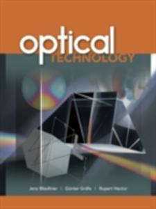 Ebook in inglese Optical Technology Bliedtner, Jens , Grafe, Gunter , Hector, Rupert