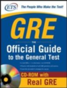Ebook in inglese Official Guide to the GRE revised General Test Educational Testing Servic, ducational Testing Service