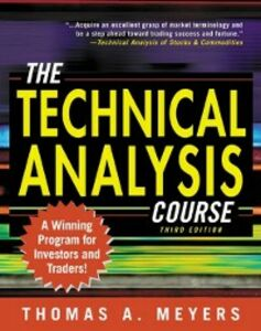 Ebook in inglese Technical Analysis Course Meyers, Thomas