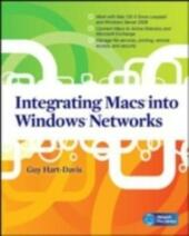 Integrating Macs into Windows Networks