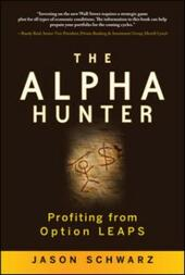 Alpha Hunter: Profiting from Option LEAPS