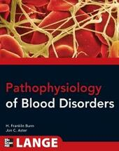 Pathophysiology of Blood Disorders