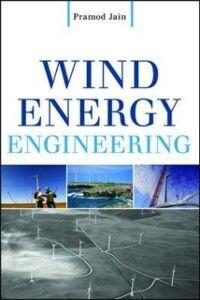 Ebook in inglese Wind Energy Engineering Jain, Pramod