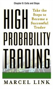 Ebook in inglese High-Probability Trading, Chapter 9 Link, Marcel