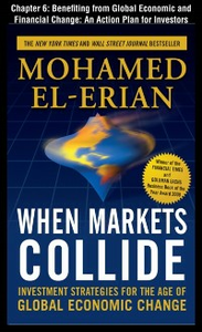Ebook in inglese When Markets Collide, Chapter 6 El-Erian, Mohamed