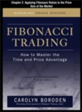Fibonacci Trading, Chapter 2