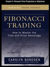 Fibonacci Trading, Chapter 5