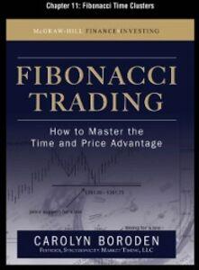 Foto Cover di Fibonacci Trading, Chapter 11, Ebook inglese di Carolyn Boroden, edito da McGraw-Hill