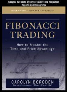 Foto Cover di Fibonacci Trading, Chapter 12, Ebook inglese di Carolyn Boroden, edito da McGraw-Hill