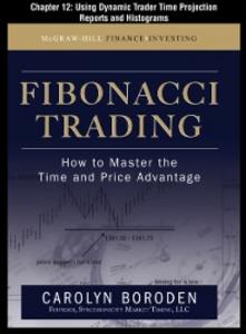 Ebook in inglese Fibonacci Trading, Chapter 12 Boroden, Carolyn