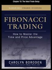 Fibonacci Trading, Chapter 15