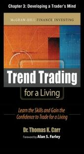 Trend Trading for a Living, Chapter 3