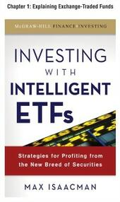 Investing with Intelligent ETFs, Chapter 1