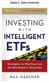 Investing with Intelligent ETFs, Chapter 5