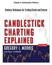 Candlestick Charting Explained, Chapter 4