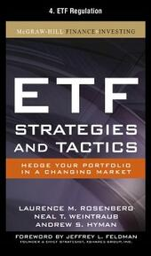 ETF Strategies and Tactics, Chapter 4