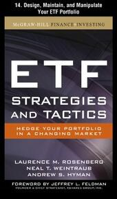 ETF Strategies and Tactics, Chapter 14
