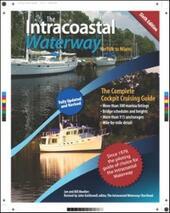 Intracoastal Waterway, Norfolk to Miami