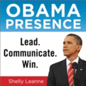 Ebook in inglese Obama Presence (McGraw-Hill Essentials) Leanne, Shelly