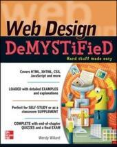 Web Design DeMYSTiFieD