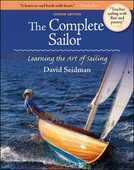 Libro in inglese Complete Sailor 2/E David Seidman