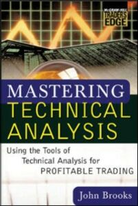 Ebook in inglese Mastering Technical Analysis Brooks, John C.