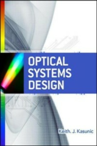 Ebook in inglese Optical Systems Engineering Kasunic, Keith
