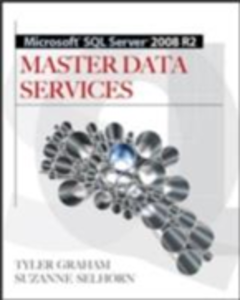 Ebook in inglese Microsoft SQL Server 2008 R2 Master Data Services Graham, Tyler , Selhorn, Suzanne