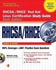 RHCSA/RHCE Red Hat Linux Certification Study Guide (EX200 & EX300). Con CD-ROM