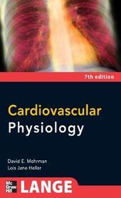 Cardiovascular Physiology, Seventh Edition