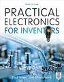 Practical Electronic