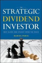 Strategic Dividend Investor