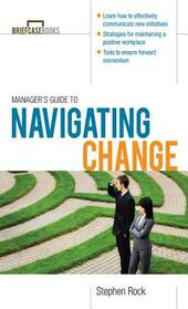 Manager's Guide to Navigating Change