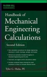 Ebook in inglese Handbook of Civil Engineering Calculations, Second Edition Hicks, Tyler G.