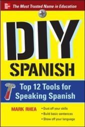 DIY Spanish