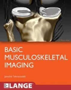 Ebook in inglese Basic Musculoskeletal Imaging Tehranzadeh, Jamshid