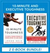 10-Minute and Executive Toughness