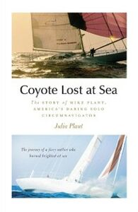 Ebook in inglese Coyote Lost at Sea Plant, Julia