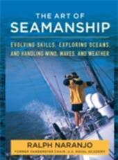 Art of Seamanship