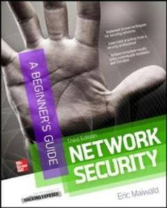 Ebook in inglese Network Security A Beginner's Guide, Third Edition Maiwald, Eric